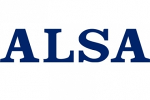 Imagen para Alsa